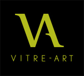www.vitre-art.com